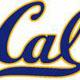Cal_State78