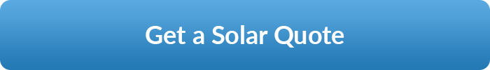 Get a Solar Quote